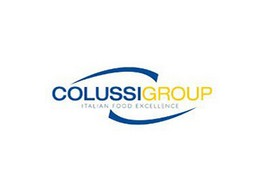 colussigroup